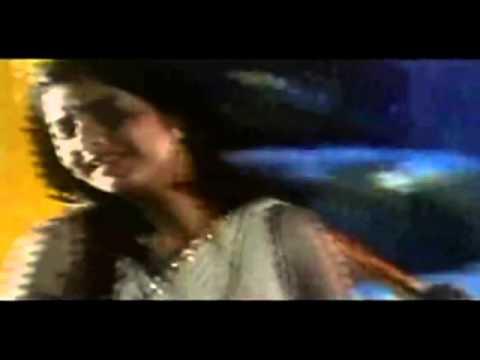 Divya Bharathi Hot Sexy Video