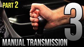 3 Поради для нових водіїв - мануал - Частина 2