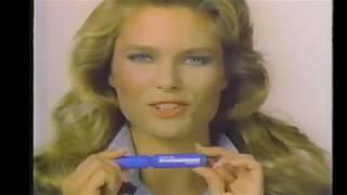 Commercials 1984 (CBC)