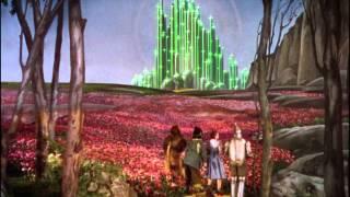 Prince Rupert's Drops - Follow Me