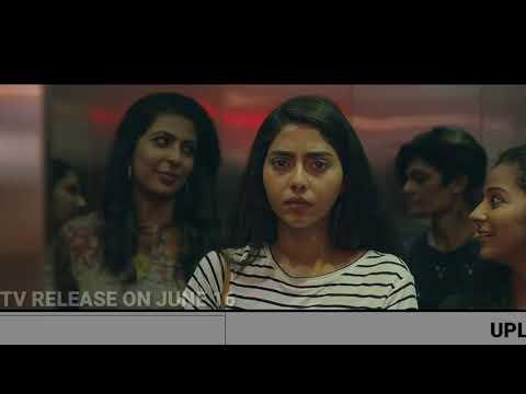 Mayaanadhi 2017 Full Movie Available SOON