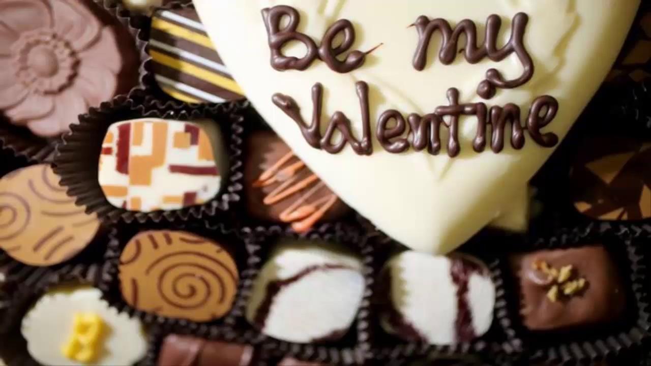 DIY EXPLODING BOX - Valentines Day Gift Idea | Valentine's Day Gift Ideas