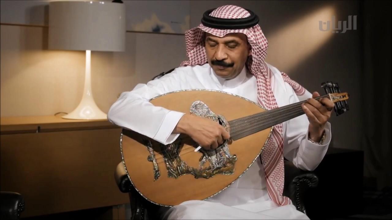 جديد عبادي الجوهر العام الجديد من الألبوم القادم Youtube