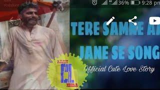 Tere Samne Aa Jane Se Mera Dil Mp3 Download Terbaru 2018-19 ...