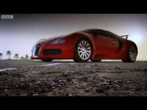 bugatti veyron mclaren f1 vs dubstep top gear youtube. Black Bedroom Furniture Sets. Home Design Ideas