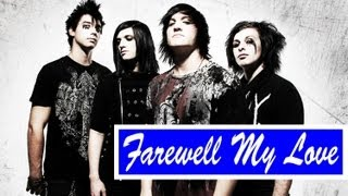Watch Farewell My Love A Dance You Wont Forget video