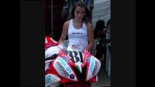 mugello gara gp 600 trofeo italiano amatori 2008 no valentino rossi garona stoner ducati
