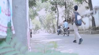 Change telugu short film by Pradeep M
