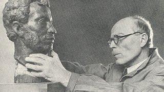 Матвеев Александр Терентьевич 1878-1960