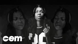 Zoe Grace I Will Stay R B Remix -.mp3