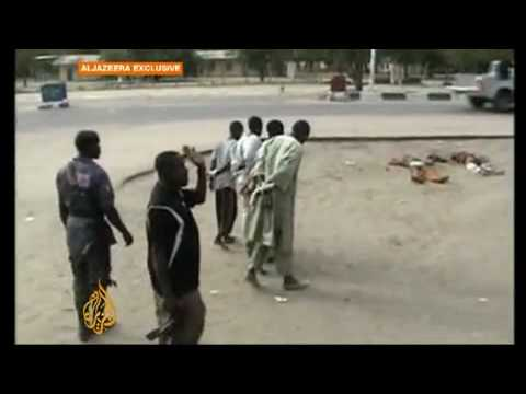 Download Soldiers Police Kill execute unarmed people at 2:13
