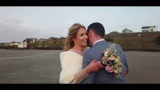 Tom & Emma Wedding Highlight Video