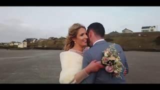 Tom & Emma Wedding Highlight Video