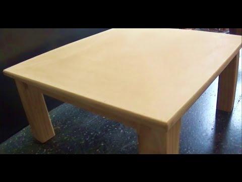 Camilla de masajes 3 cuerpos madera y aluminio bolso doovi for Mesa plegable 3 cuerpos