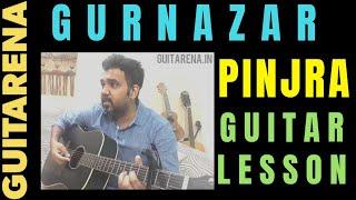 Gurnazar Pinjra Guitar Lesson.mp3