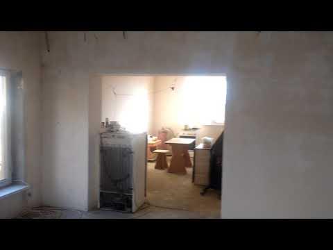 Продаётся новый дом Волгоград
