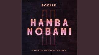 Hamba Nobani