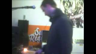 Dub Me Crazy Radio Show 38 by Legal Shot - 08 JAN 2013