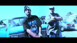 E-3  Resurrection of Eazy E(Official Video)