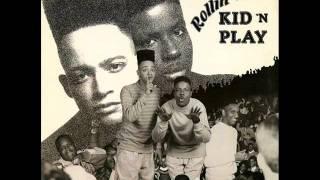 Скачать Best Rap Hip Hop Songs Of The 80 S