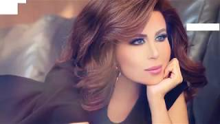 Viviane Mrad - Agmal Kalam El Hob (Official Lyrics Video) | فيفيان مراد - أجمل كلام الحب