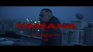 Spine - Yamaha (Official Music Video)