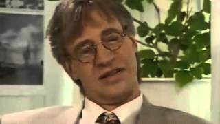 aprende alemán  Deutsch Plus Episodio 20   BBC Learn german subtitulado alemán nivel a1 b1