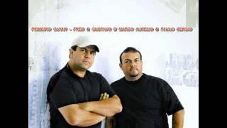 PRIMEIRO OLHAR - FRED & GUSTAVO E MARCO AURELIO   & PAULO SERGIO..wmv