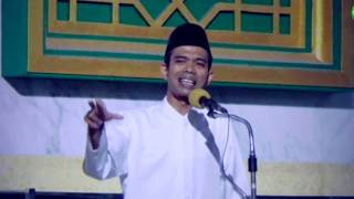 Video Renungan bila malam ini mati - Ustadz Abdul Somad Lc.Ma download MP3, 3GP, MP4, WEBM, AVI, FLV Oktober 2018