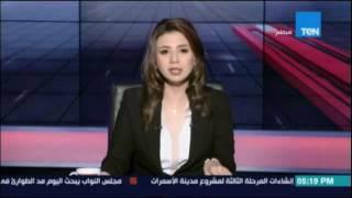 مفتي الجمهورية يدعو أهالي المنيا الي ضبط النفس في الاحداث الطائفية الحالية