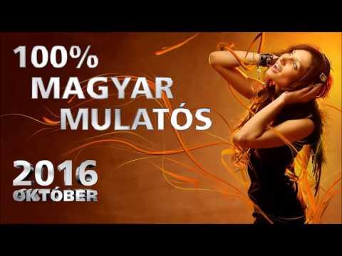 ✿ 100% magyar mulatós | Legjobb mulatós zenék | Mulatós Zeneklub | letöltés