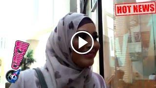 Sonny Fairuz Siap Naik Pelaminan, Elma Theana Merasa Tersaingi - Cumicam 10 Januari 2017