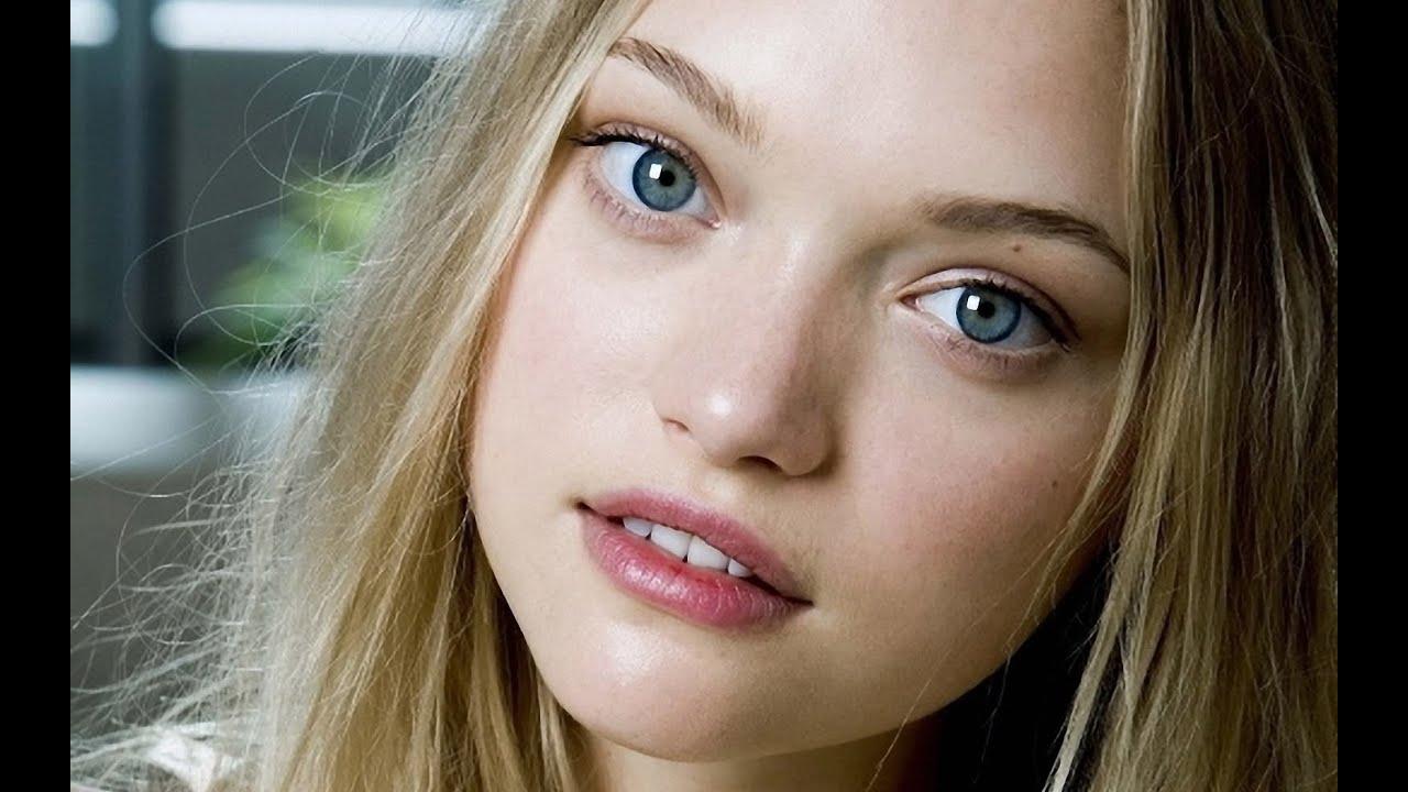Scarlett johansson nude best quality under the skin 7