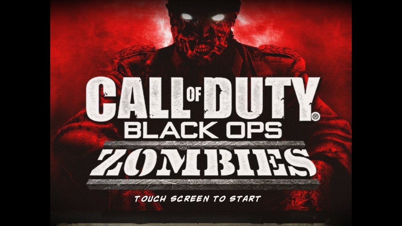 Call of Duty: Black Ops - ps3 - Walkthrough and Guide ...