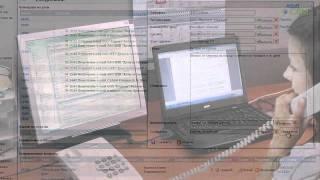Интеграция Asoft CRM и АТС Panasonic(Интеграция Asoft CRM и АТС Panasonic обеспечивает следующие возможности: --Осуществление звонков непосредственно..., 2010-11-11T14:23:09.000Z)