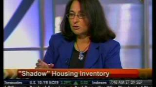 In-Depth Look - Crash In US Home Prices May Resume