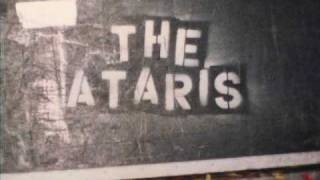 the ataris - in this diary (LYRICS)