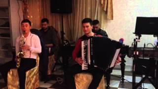 Смотрите как поётся на молдавские свадьбы 2015