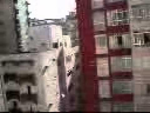 Vendo Apartamento em Santos/SP - Aparecida