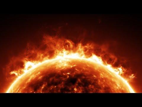 149 - Solar Atmosphere