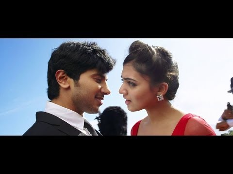 Thammil Oru Official Video Song - Samsaaram Aarogyathinu Haanikaram