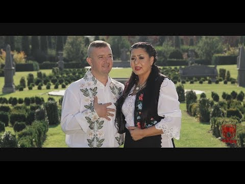 Calin Crisan & Luminita Puscas - Banii fara sanatate (videoclip original)