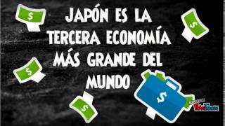 Japón y su economía