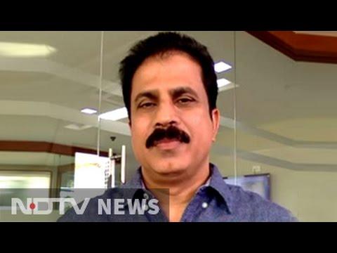 Top bets with Porinju Veliyath