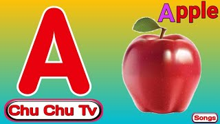 Abc Phonics Songs, Alphabets in hindi,A for Apple, A to Z Alphabets, Phonics Songs and pictures