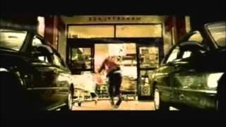 Backstreet Boys - The Call (Original Music Video)