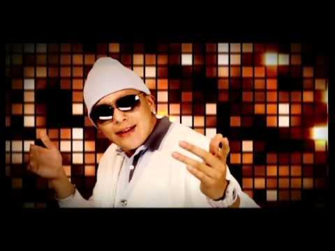 Bailando me Pegue   Chris G & J Alvarez DVJ DbiTo Clean DJ Gazu Edit Remix