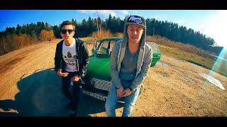 Miks Dukurs - Tu Mani Cel (Video) x Fakts