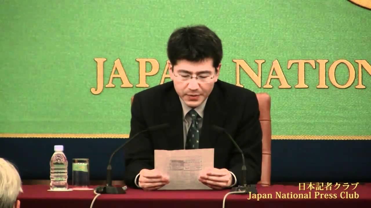 高原明生 東京大学教授 2010.10....