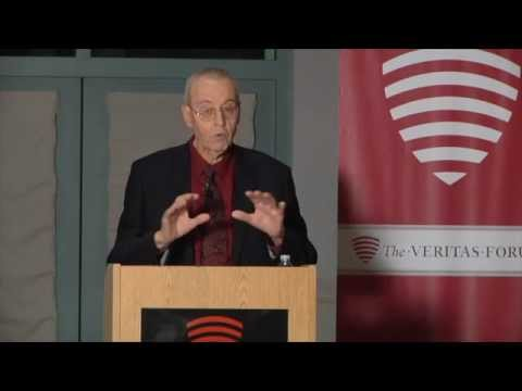 What Skepticism Is Good For - Dallas Willard at Claremont